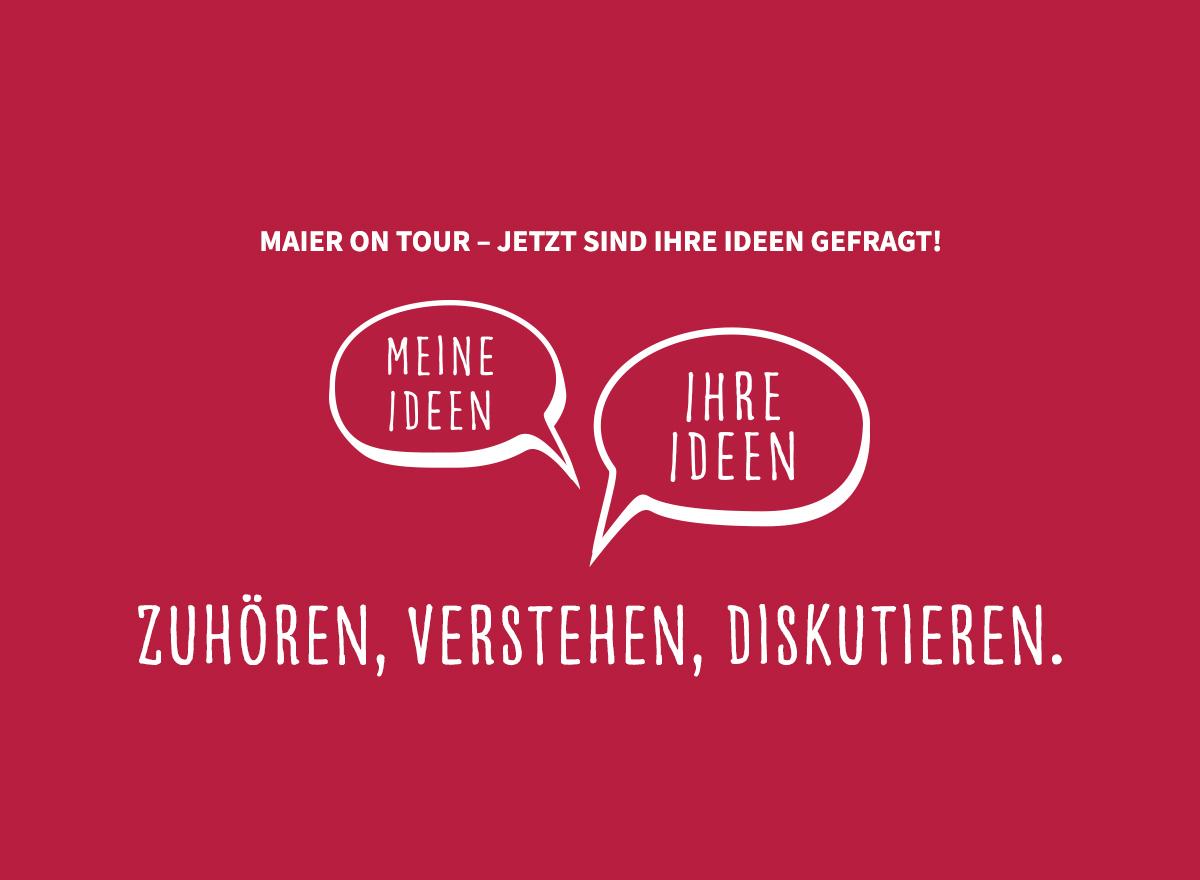 slider_zuhoeren
